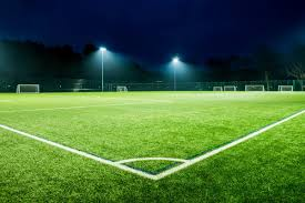 Discounted 3G Hire @ Axholme North @ Axholme North Leisure Centre | Scunthorpe | England | United Kingdom