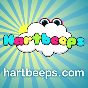 Hartbeeps Happy House @ Cafe Indiependent | Scunthorpe | England | United Kingdom