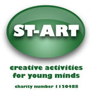 ST - ART Club @ Baysgarth School @ Baysgarth School & Sports Village
