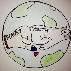 Planet Youth @ Westcliff Youth Centre