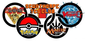 Scunthorpe Trading Card Club (TCG): POSTPONED UNTIL FURTHER NOTICE @ Scunthorpe Central | England | United Kingdom
