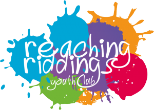 Reaching Riddings Activity Hub @ Riddings Youth Centre
