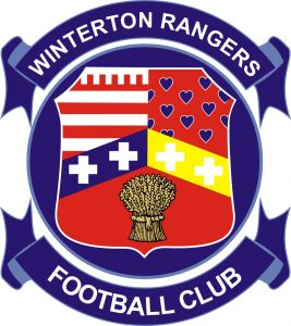 Winterton Rangers School Holiday Camp @ Winterton Rangers