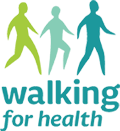 Health walk , 1.5 miles , Central Park , Scunthorpe @ Central Park car park