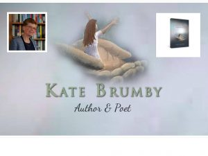 Normanby Hall Welcomes Kate Brumby @ Normanby Hall