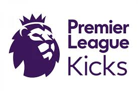 Premier League Kicks Football session (8 to 18 years) @ Brigg Recreation Ground