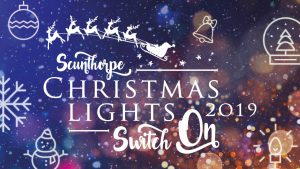 Christmas stories, songs and crafts @ Scunthorpe Central